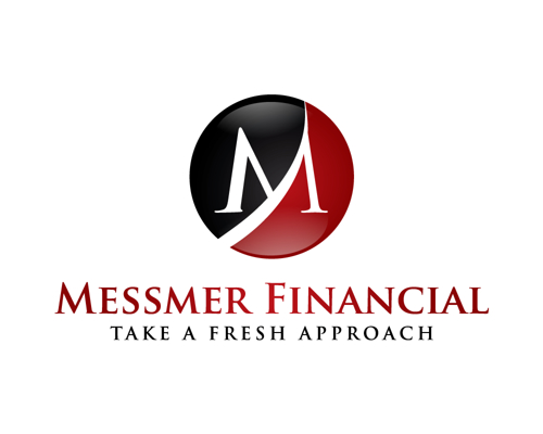CHRISTINE MESSMER CFP®